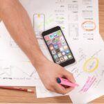mejora-tu-planificacion-negocio