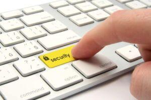 seguridad-informacion-empresa