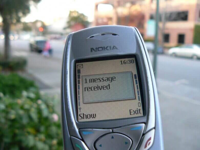ventajas del sms como herramienta de marketing