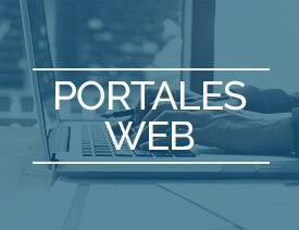imagen-portal-web-mega-menu