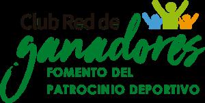 Logo_club_red